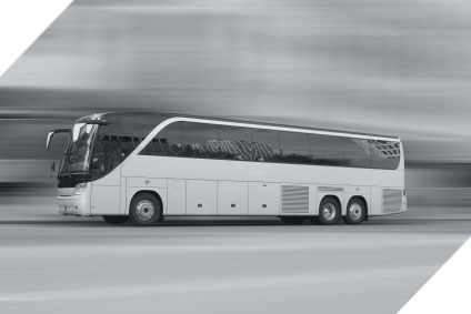 Coaches and mini buses for hire in Virginia Beach VA